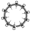v1094