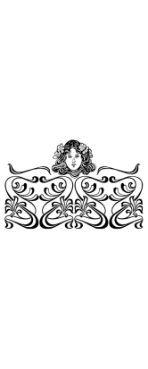 v1095